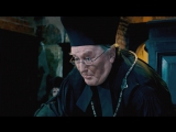 Гарри Поттер и Орден Феникса за 10 секунд