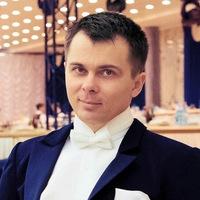 Евгений Яковец