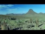Фильм Битва в пустыне  The Objective (2008)Триллер, Ужасы, Фантастическа