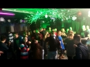 Night Club DJ Life MC Malinovskiy 06 01 2017