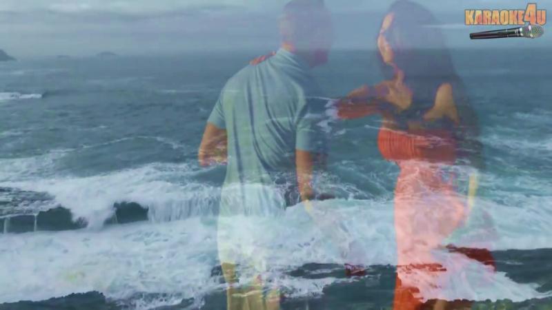 Ridda tom2009 - Мы вдвоём