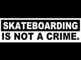Скейтеры Шлиссельбурга 2004