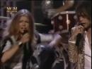 Aerosmith Fergie - Walk This Way