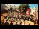РусскийИллюзион Шагал 130 лет 12