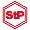 Шумоизоляция в Иваново | StP-Install
