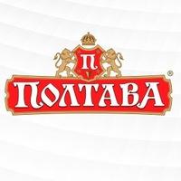 "Фирма ""Полтавпиво"" тм ""Полтава"""