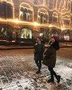 Людмила Уваркина фото #26