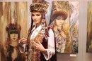 Музейге Барайық фото #7