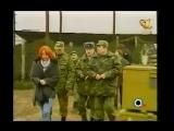 (staroetv.su) Время (ОРТ, 23.02.2000)