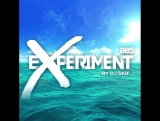 05.08 Fakel Experiment 005 by Dj Skif