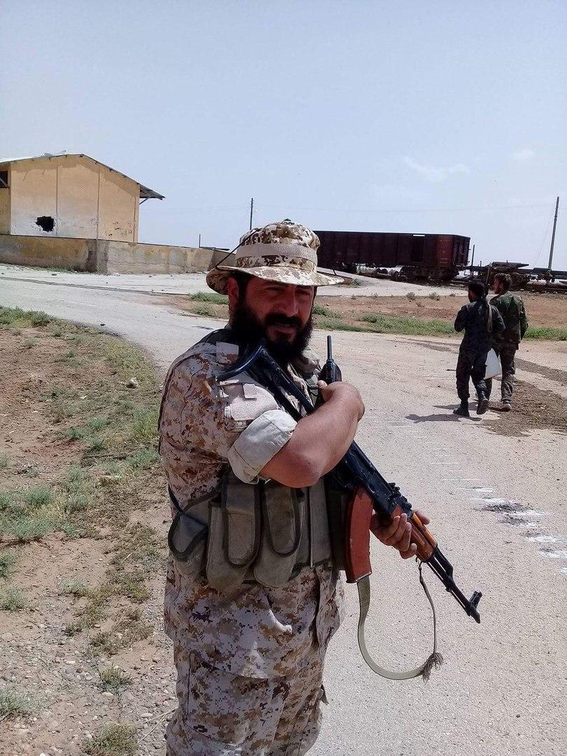 [BIZTPOL] Szíria és Irak - 6. - Page 3 H1dzAmsR5JU
