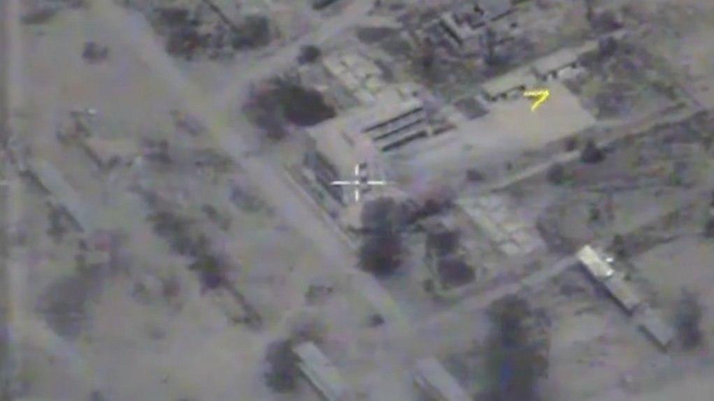 [BIZTPOL] Szíria és Irak - 6. - Page 3 Aps284Tm8GY