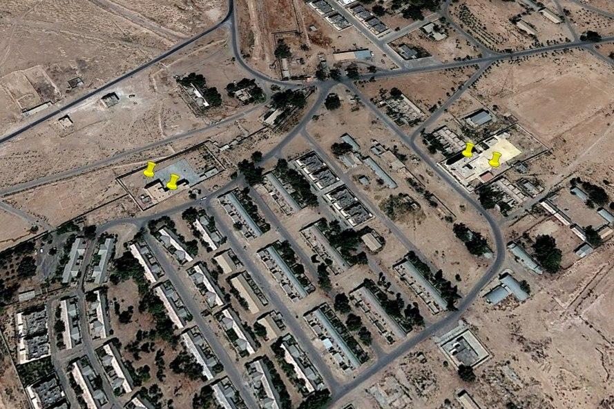 [BIZTPOL] Szíria és Irak - 6. - Page 3 0b09a6XzfmI