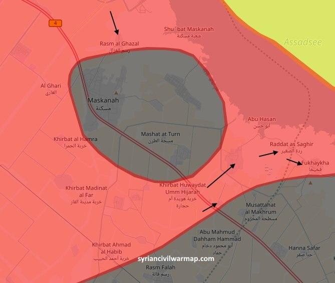 [BIZTPOL] Szíria és Irak - 6. - Page 4 WdBXagLgdKQ