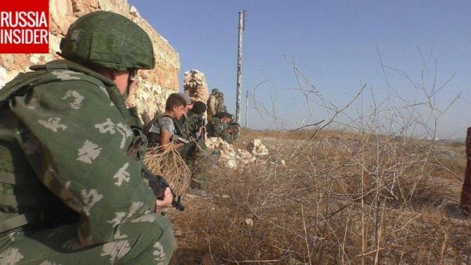 [BIZTPOL] Szíria és Irak - 6. - Page 4 HhQTZptomjM