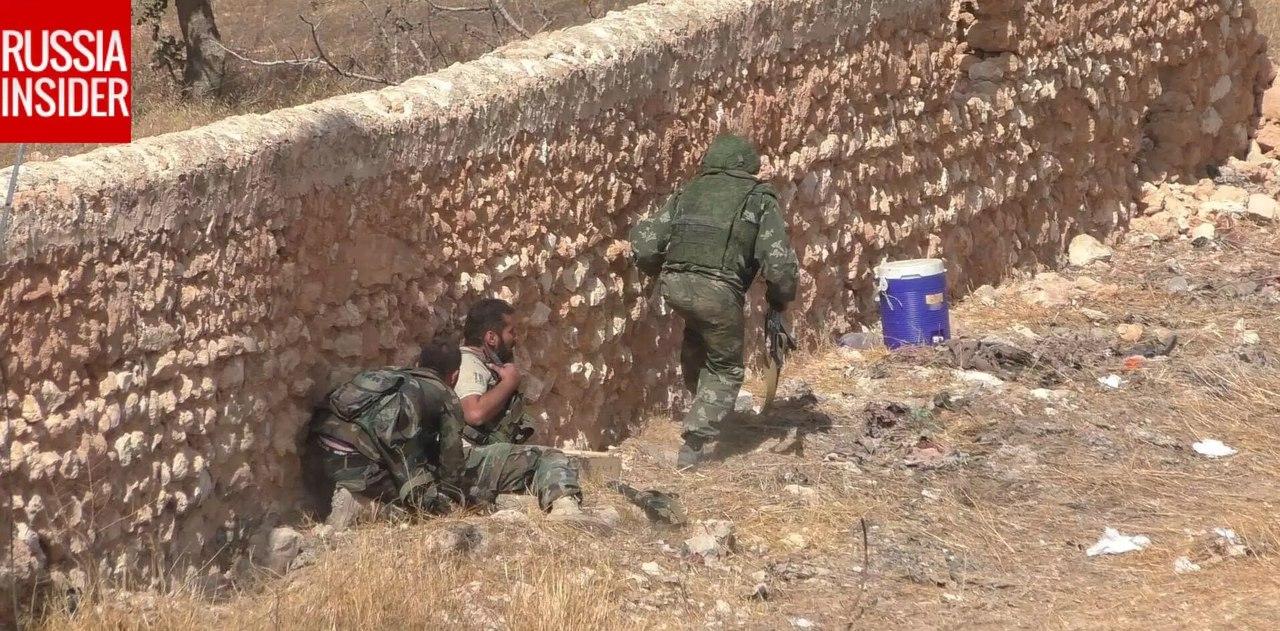 [BIZTPOL] Szíria és Irak - 6. - Page 4 GHXxFZrXfFM