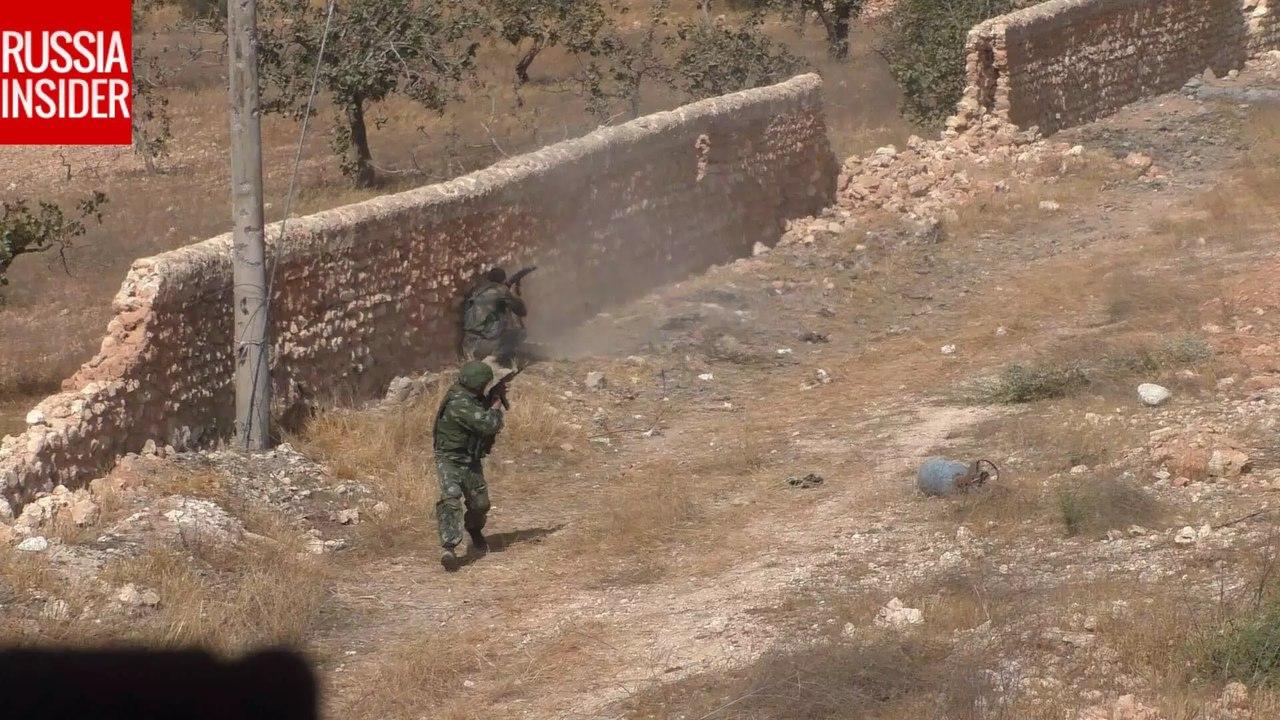 [BIZTPOL] Szíria és Irak - 6. - Page 4 BuwJ3142rys