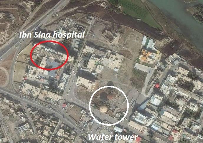 [BIZTPOL] Szíria és Irak - 6. - Page 4 K-q0C1NynxU
