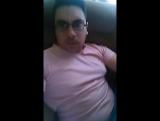 Carlos Vargas - Live