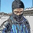 Никита Владимирович фото #5