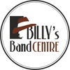 Billy's band centre: бар, клуб,караоке, бильярд