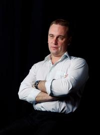 Михаил Князев