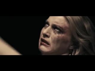 Сербский фильм - 2010 - ВНИМАНИЕ: Детям до 18, беременным, людям с ослабленной психикой следует воздержаться от просмотра