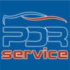 Pdr Service
