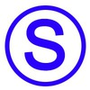 Охранные системы Sapsan GSM в Твери