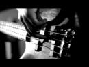 Валентин Стрыкало - На Каене (Cover by - Виа Василёк ft. Still Anemalz)