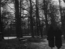 Настоящий конец большой войны / Этого нельзя забыть / Prawdziwy koniec wielkiej wojny (Ежи Кавалерович / Jerzy Kawalerowicz) [19