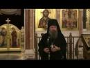 Православные шутят