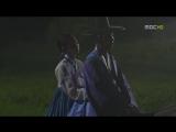 Аран и магистрат 10 серия 2012