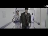 Тайная любовь / Secret Love [2010] (Озвучка Храм Дорам)