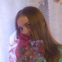 Ольга Шуренюк