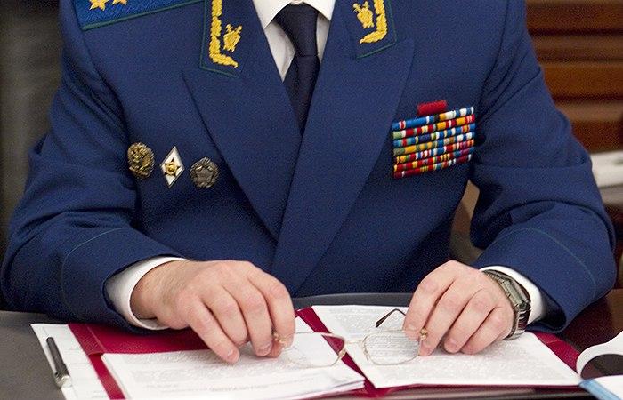 В прокуратуре Зеленчукского района пройдет прием граждан