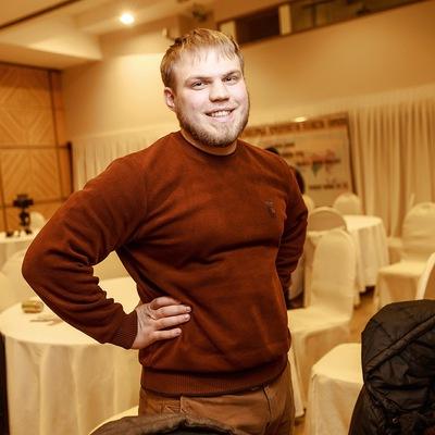 Олег Алпатов
