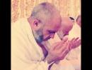Шейх Мугьаммад Мухтар Кяхулаевский да смилуется над ним Всевышний Аллагь субгьанагьу ва тааля
