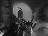 Алексей Глызин и группа УРА ! Зимний сад  Аранжировка Клавишные Валерий Маклаков   Муз. Виктор Чайка   Сл. Симон Осиашвили  1989