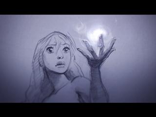 Люкс: Сковывающий свет | Анимационная мастерская League of Legends