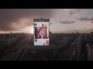 Samsung Гидропроект | С 8 Марта!