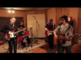 Кавер-группа Mr. Fungle - Sunny (Bobby Hebb Cover) -Live Studio Demo-
