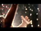 Ralphie B - Icarus (Alexander Duhota Chillout intro Mix)