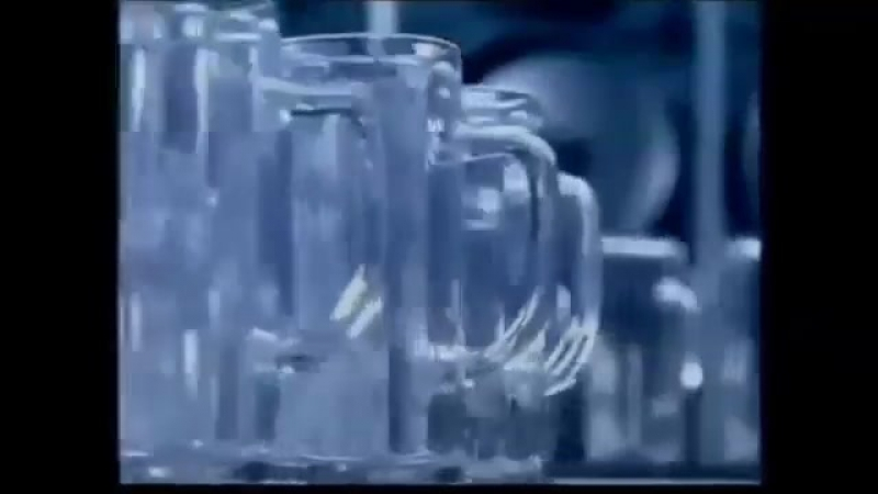 (staroetv.su) Реклама (Первый канал, 12.09.2003) 3