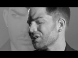 Adam Lambert - Ghost Town Official Music Video