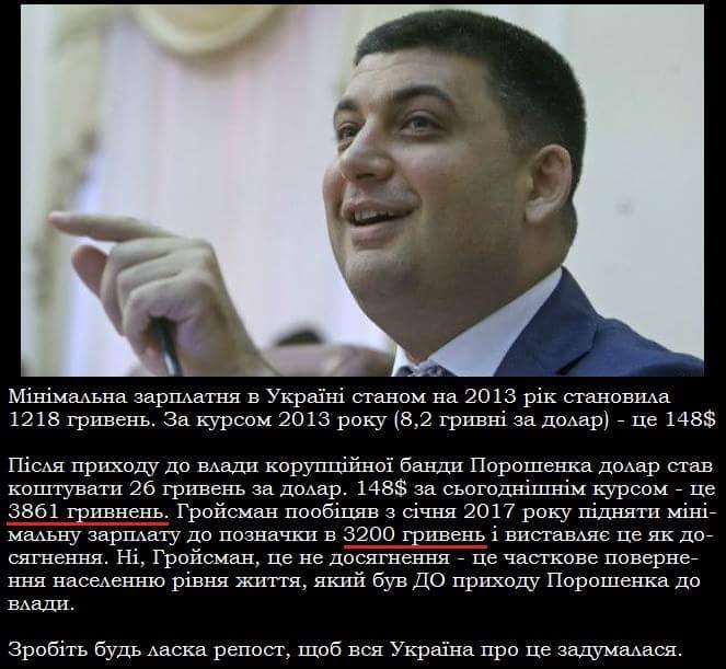 Порошенко поручил создать военно-гражданские администрации в Зайцево, Золотом и Екатериновке - Цензор.НЕТ 9241