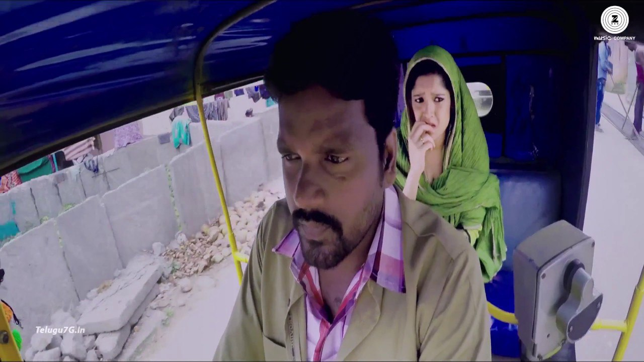 Tamil Shivalinga 2017 Movie Images