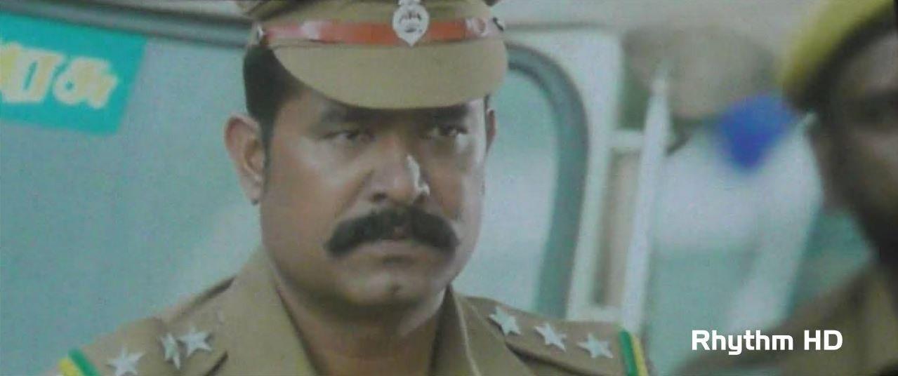 Tamil Kadamban 2017 Movie image 1