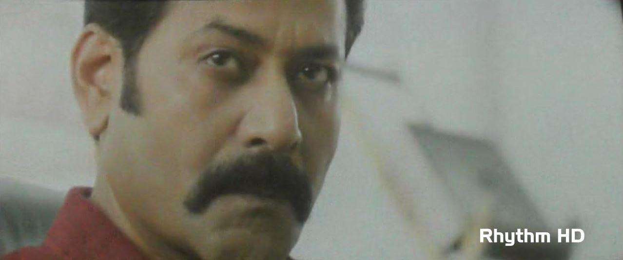 Tamil Kadamban 2017 Movie image 2